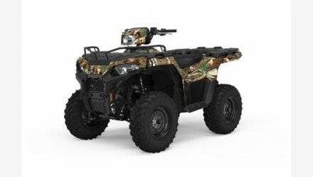 2021 Polaris Sportsman 570 for sale 200994569